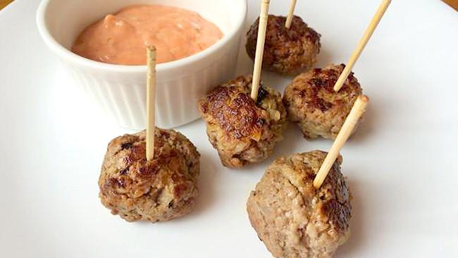 bolitas-de-carne
