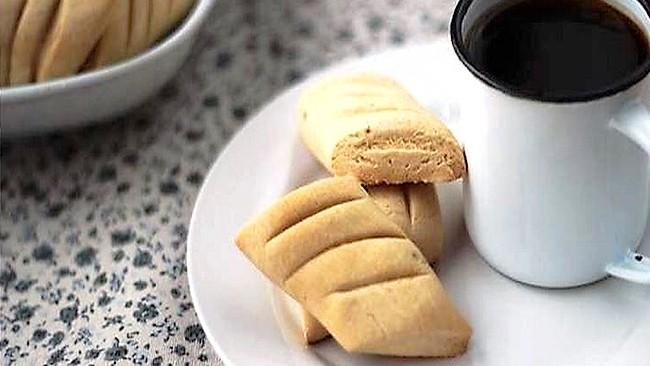 almidoncitos-dulces