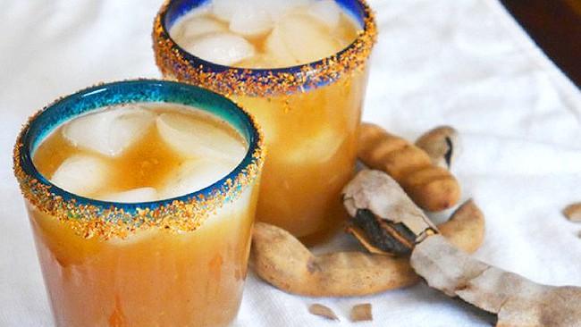 jugo-fresco-de-tamarindo