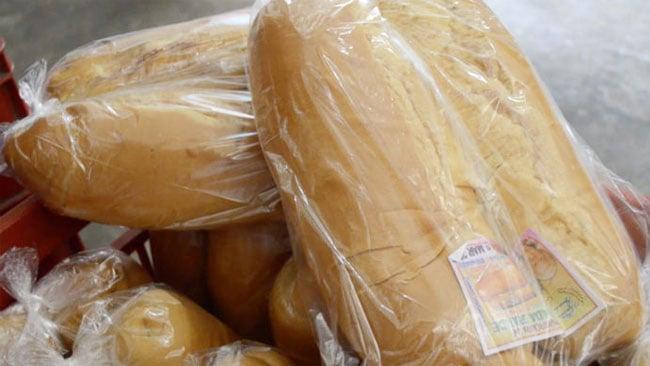 Pan de Aguada Grande