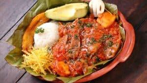 Lengua-en-salsa