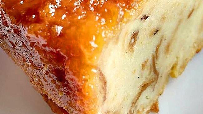 torta-de-pan