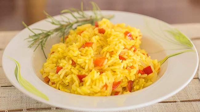 arroz-aliñado