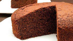 torta-burrera