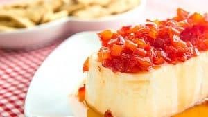 arlequin-queso-crema