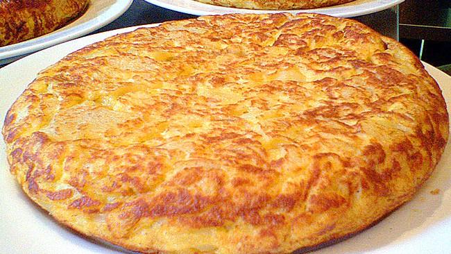 tortilla-de-huevos