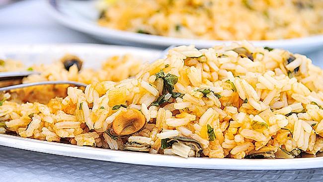 arroz-con-lapa