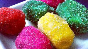 dulces-abrillantados