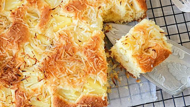 torta-de-yuca-y-coco
