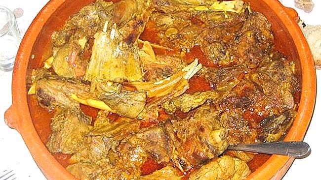 iguana-en-coco