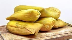 guapitos-de-maiz