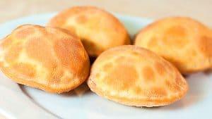pastelitos-zulianos
