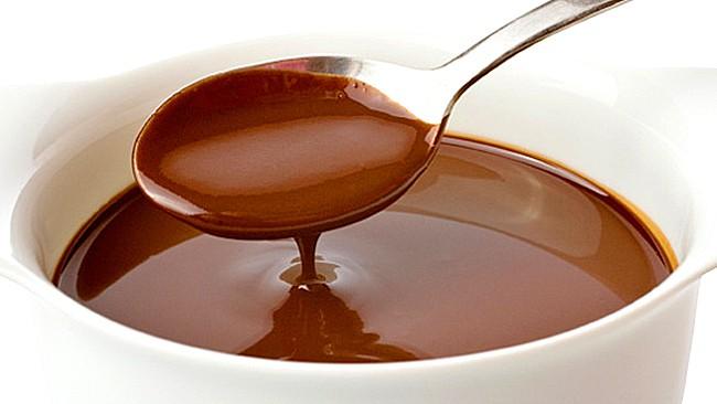 Salsa-de-cacao-y-ron-de-naranja