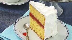 torta-maria-luisa