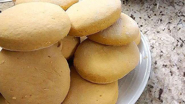galletas-de-huevo
