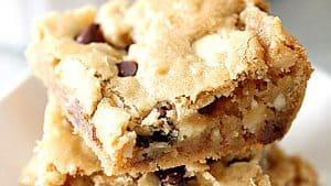 brownies-de-chocolate-blanco