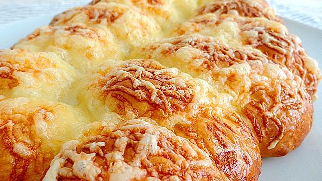 pan-de-queso