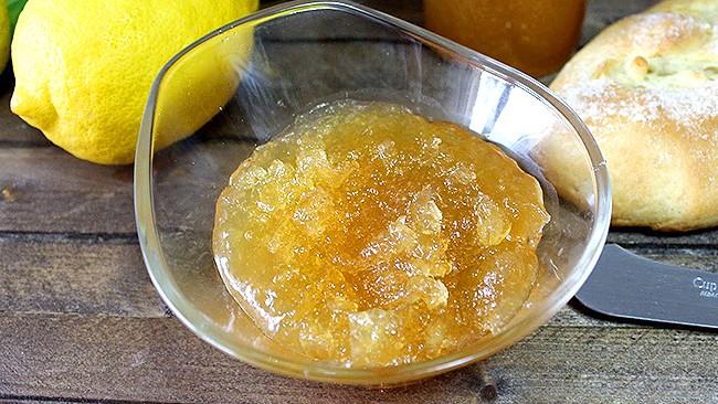 dulce-de-limon