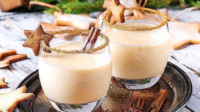 ponche-crema-de-cafe