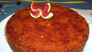 torta-caliente-de-higos