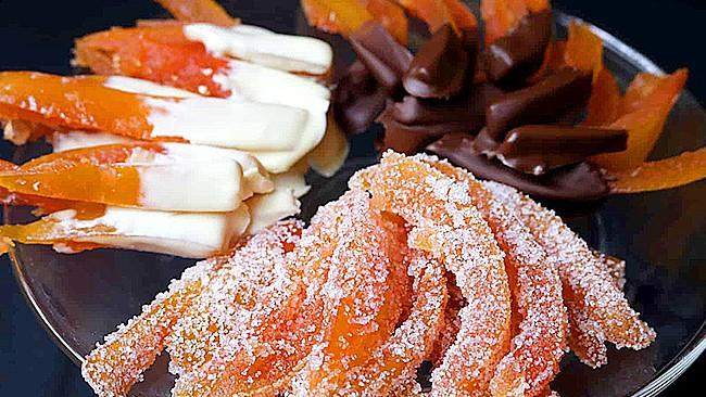 gomitas-de-concha-de-toronja