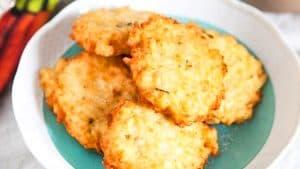 tortitas-de-arroz-saladas