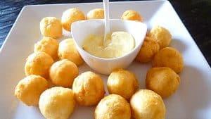 besitos-de-queso-dulce