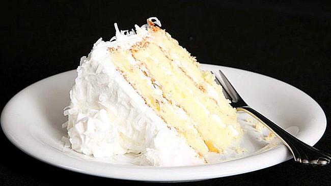 torta-de-san-joaquin