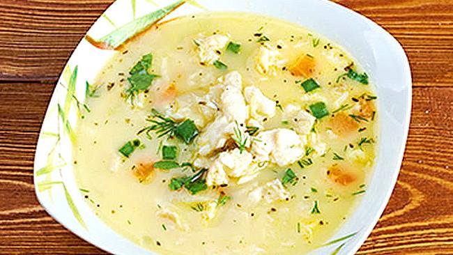 sopa-de-cachama