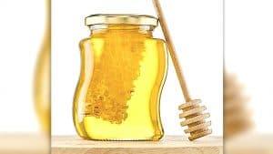 aguardiente-de-miel-de-abeja