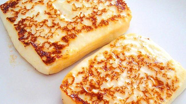 queso-frito