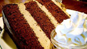 torta-de-cafe