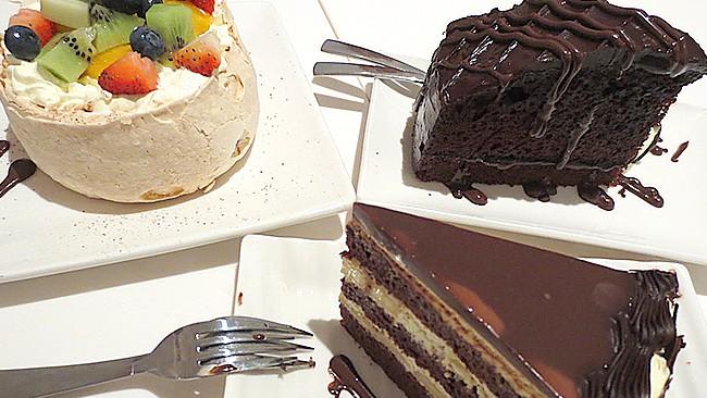 torta-de-chocolate-con-queso-de-cabra