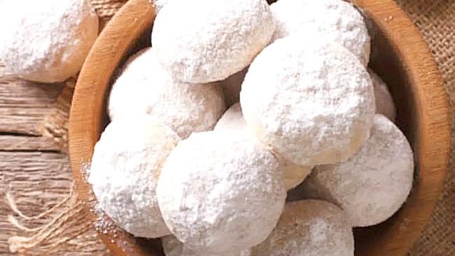 galletas-de-novia