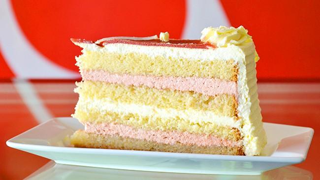 torta-de-guayaba-con-queso-crema-y-queso-de-cabra