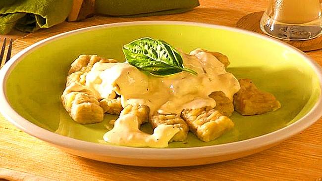ñosquis-de-platano-con-queso