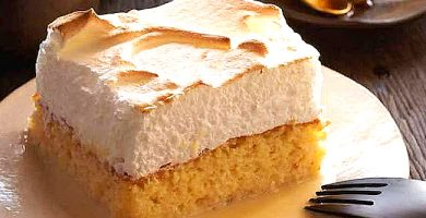 torta-tres-leches
