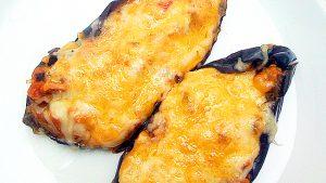 berenjenas-gratinadas-con-queso-y-papelon