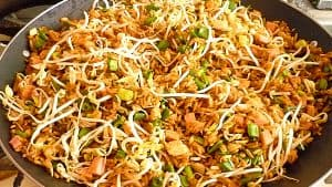 arroz-chino-venezolano