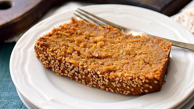 torta-de-bejarana