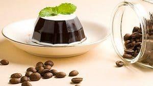 flan-de-licor-de-cafe