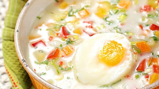 sopa-en-coco