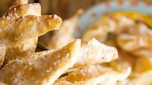 torrejas-dulces-y-azucaradas