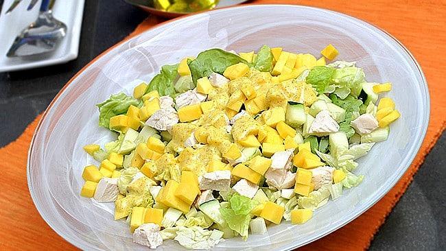 ensalada-de-pollo-y-mango