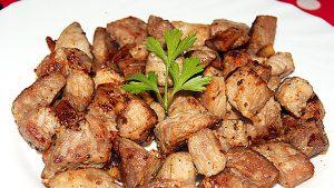 cochino-frito