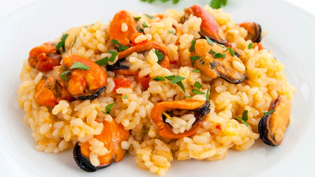 arroz-con-mejillones-y-chipichipi