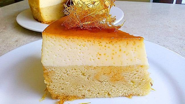 torta-quesillo
