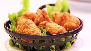 pollo-a-la-canasta