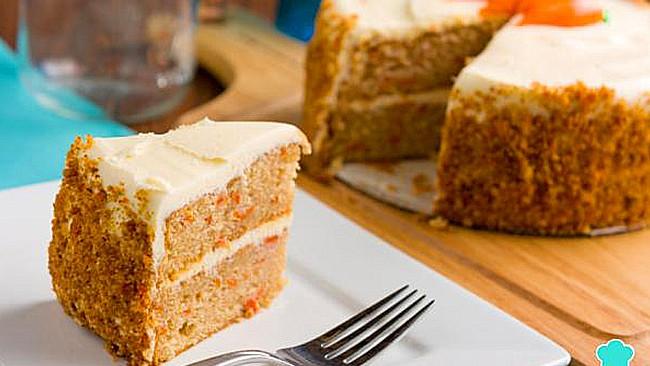 torta-de-zanahoria