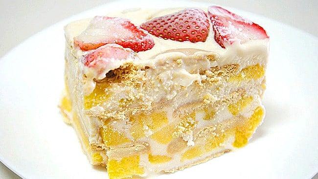 torta-fria-de-melocoton